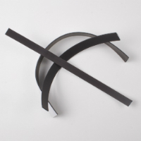 magneetband