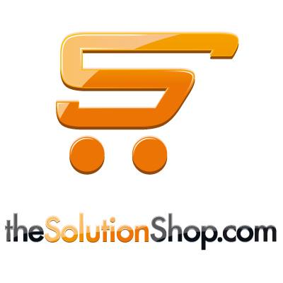 the solution shop