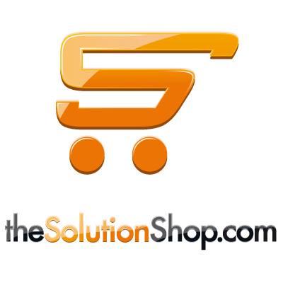 the solution shop